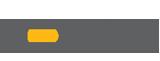 nexsan-logo-site
