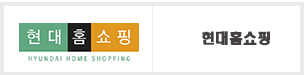 Hyundai_home_shoping