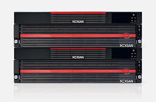 NST6000